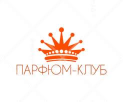 Архивы <b>Emilio Pucci</b> - Парфюмерия в Красноярске
