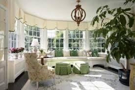 living room bay window decorating ideas bay window decorating bay window furniture bay window furniture