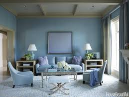 Living Room Paint Samples Sample Pictures Living Room Painting Decor Nomadiceuphoriacom