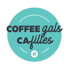 Coffee Gals Podcast