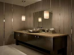 bathroom light ideas bathroom lighting ideas double