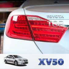 <b>Задние светодиодные фонари</b> Epistar BMW F10 STYLE NEW на ...