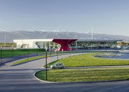 Картинки по запросу аэропорт Кутаиси фото