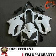 Motorcycle Parts <b>for Honda CBR600F4i</b> for sale | eBay