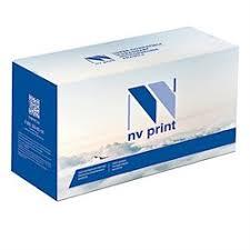 Тонер-картридж Xerox WC 4118x/4118p 8К <b>NV</b>-<b>Print</b> (<b>006R01278</b>)