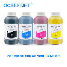Buy <b>eco solvent</b> ink printer and get free shipping on AliExpress.com