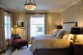 bedroom ceiling lighting pics photos bedroom ceiling lights options bedroom ceiling lights bedroom lighting options
