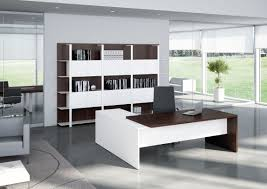modern office desks glass desks executive office furniture throughout modern office furniture the most elegant and beautiful office desk glass
