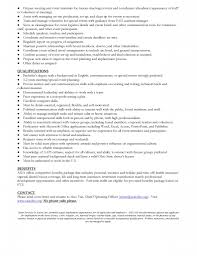 pad now hiring a program coordinator for fundraiser and events padspecialeventscoordinator page 001 padspecialeventscoordinator page 002