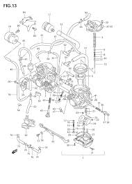 m wiring diagram porsche cayenne parts ct engine diagram honda ct engine diagram honda ct wiring diagram images honda ct wiring ct wiring diagram ct automotive