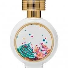 <b>Haute Fragrance Company</b> - All <b>Perfumes</b>