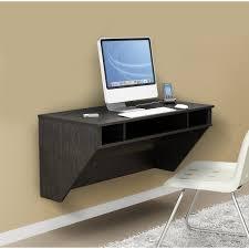 hide away furniture cool desk design idea for home office furniture hideaway design ideas cool desk bedford grey painted oak furniture hideaway office