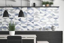 Brick Delta <b>GayaFores Керамическая плитка</b> для стен
