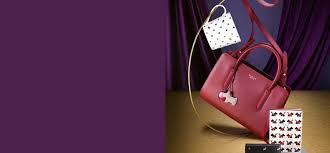 <b>Handbags</b> | <b>Women's Handbags</b> | Debenhams