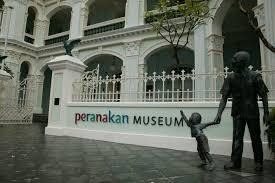 Image result for peranakan singapore
