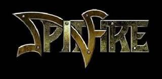 """Résultat de recherche d'images pour """"spitfire logo"""""""