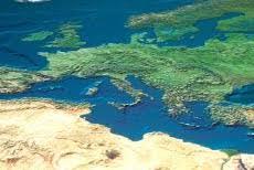 """Résultat de recherche d'images pour """"Investir en Euro méditerranée"""""""
