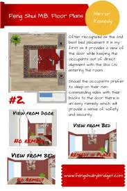 bed placement best beds and remedies on pinterest bed feng shui good