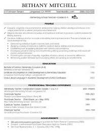 Cover Letter Examples Journalism Internship Sample Templates