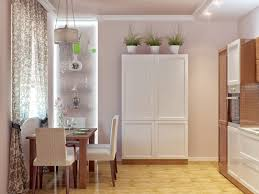 Small Kitchen Dining Room Kitchen Dining Designs Inspiration And Ideas