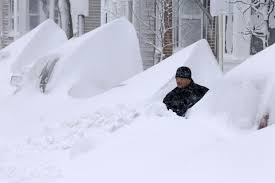 Image result for epic snow