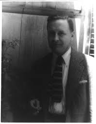 f scott fitzgerald dead years publishes new short story click to enlarge fitzgerald in 1937 carl van vechten