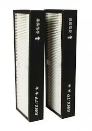 <b>WINIA Hepa</b> Filter - Мойки воздуха - Осушители, увлажнители ...