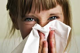 Los expertos auguran una primavera 'moderada' para los alérgicos