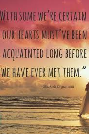 Love & Marriage Quotes on Pinterest | Marriage, Love quotes and I ... via Relatably.com