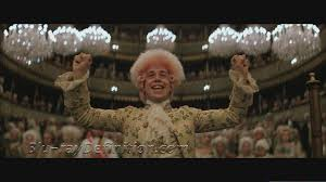 amadeus director s cut blu ray review amadeusbddef1080 1