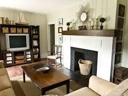 Nautical Decor Living Room Decoration Nautical Rooms Inspiring Home Decoration Pictures
