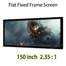 frame velvet 2 35 1 94 94x220 white flex