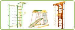 <b>Детские</b> спортивные <b>комплексы</b> для дома и дачи, горки, <b>качели</b> ...