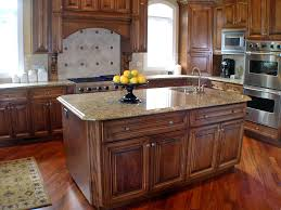 style kitchen decor marble flooring decorating  endearing pictures of decorating kitchen cabinet islands design amazi