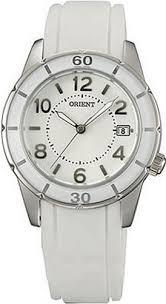 Наручные часы Orient UNF0005W. Цена, купить ... - ROZETKA