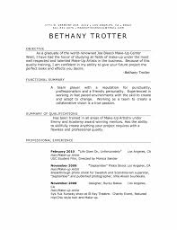 resume activities and honors sample customer service resume resume activities and honors check out activities resume from educationquest resume examples achievements honors and activities