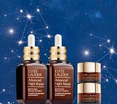 <b>Estee Lauder</b> | Beauty Products, Skin Care & Makeup