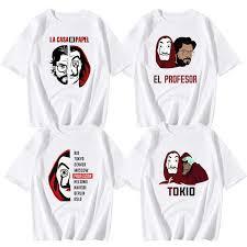 <b>totoro Spirited Away</b> Studio <b>Ghibli</b> femme <b>t</b> shirt Japanese women ...