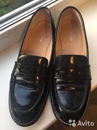 <b>Туфли LLoyd</b> - Личные вещи, Одежда, обувь, аксессуары ...