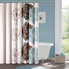 style shower curtains kids osbdata stainless steel shower curtain rods for kids osbdata
