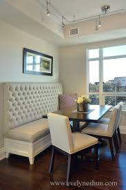 tufted dining bench with back tufted back banquette google search  tufted back banquette google search
