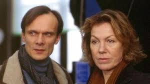 Juergen Tauber und Dr. <b>Silvia Jansen</b> - juergen-tauber-und-dr-silvia-jansen-100~_v-standard368_b5d9d6