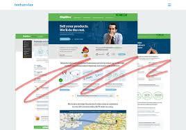 User Case Template  service user case study template uncategorized