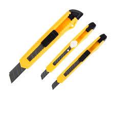 <b>Набор ножей 3</b> шт. в Курске – купить по низкой цене в интернет ...