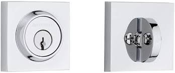Baldwin SC.CSD.260.6L.DS.<b>CKY</b>.KD Contemporary Square Single ...