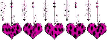 Image result for glitter gif asalam o alekum