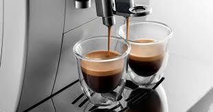 Какую <b>кофемашину</b> выбрать: для кофе в зернах или <b>капсульную</b> ...