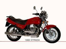 moto guzzi moto guzzi strada moto zombdrive com 800 1024 1280 1600 origin moto guzzi