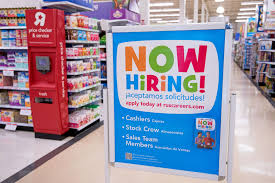 toys r us hiring this holiday season more than doubling view full sizetoys