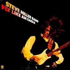 <b>Steve Miller Band</b> Albums: songs, discography, biography, and ...